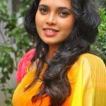 Ishara Nair (4)