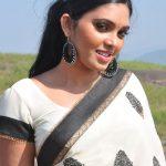 Ishara Nair (5)