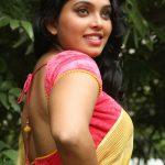 Ishara Nair (6)