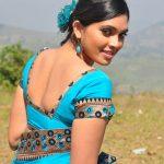 Ishara Nair (7)