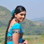 Ishara Nair (8)