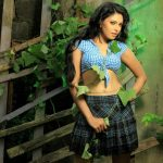 Ishara-Nair-New-Spicy-Photo-Shoot-Pics-02