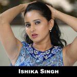 Ishika Singh (1)