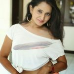 Ishika Singh (11)