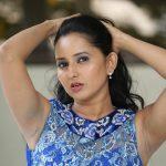 Ishika Singh (14)