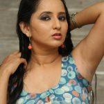 Ishika Singh (3)