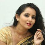 Ishika Singh (4)