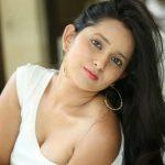 Ishika Singh (8)