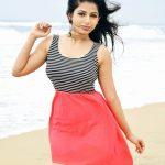 Iswarya Menon (12)
