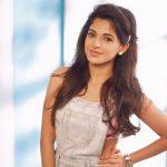 Iswarya Menon (23)