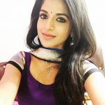 Iswarya Menon (31)