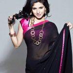 Iswarya Menon (7)