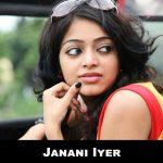 Janani iyer (1)