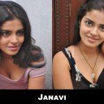 Janavi  (1)