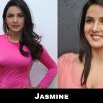 Jasmine  (1)