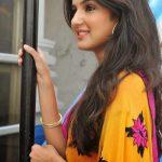 Jasmine  (11)