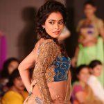 KIKKI vijay (54)