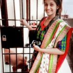 Kalyanam-Mudhal-Kadhal-Varai-Serial-Actress-Priya-Bhavani-Shankar-Images-actoractressin-02-1