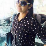 Kalyanam-Mudhal-Kadhal-Varai-Serial-Actress-Priya-Bhavani-Shankar-Images-actoractressin-05-1