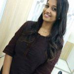 Kalyanam-Mudhal-Kadhal-Varai-Serial-Actress-Priya-Bhavani-Shankar-Images-actoractressin-06-1