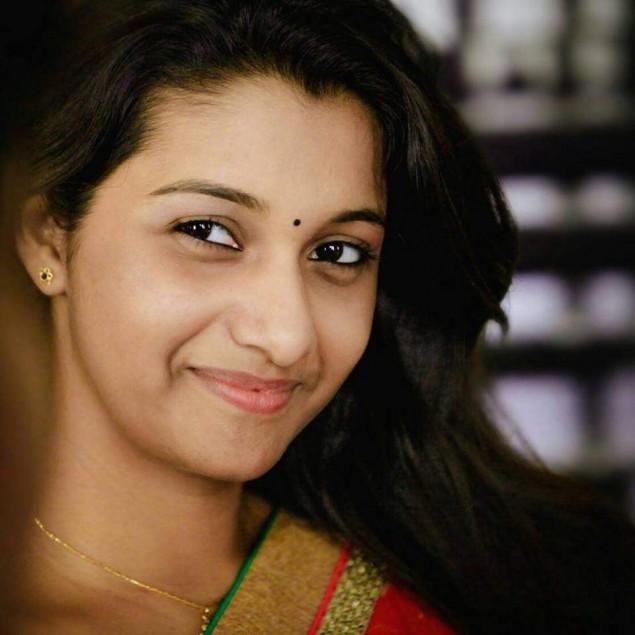Kalyanam-Mudhal-Kadhal-Varai-Serial-Actress-Priya-Bhavani