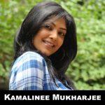 Kamalinee Mukharjee (1)