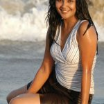 Kamalinee Mukharjee (11)