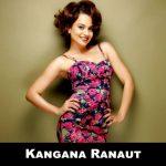 Kangana Ranaut (1)