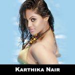 Karthika Nair (1)