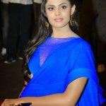 Karthika Nair (10)