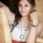 Karthika Nair (2)