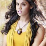 Karthika Nair (4)