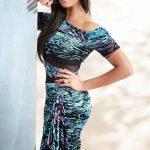 Karthika Nair (5)