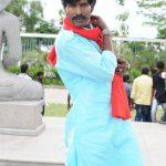 Kaththi Sandai  (15)