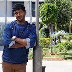 Kaththi Sandai  (3)