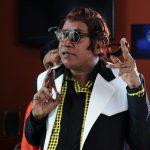 Kaththi Sandai  (5)
