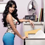 Katrina Kaif (4)