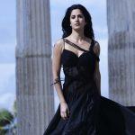 Katrina Kaif (5)