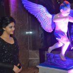 Keerthy Suresh  (12)