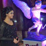 Keerthy Suresh  (13)