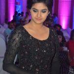 Keerthy Suresh  (15)