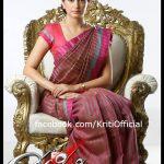 Kriti Kharbanda (14)