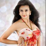 Kriti Kharbanda (42)