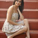 Kriti Kharbanda (46)