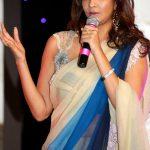 Lakshmi Manchu (17)