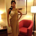 Lakshmi Manchu (21)
