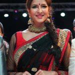 Lakshmi Manchu (26)