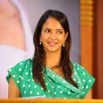 Lakshmi Manchu (27)