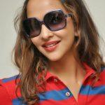 Lakshmi Manchu (29)