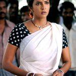 Lakshmi Manchu (3)